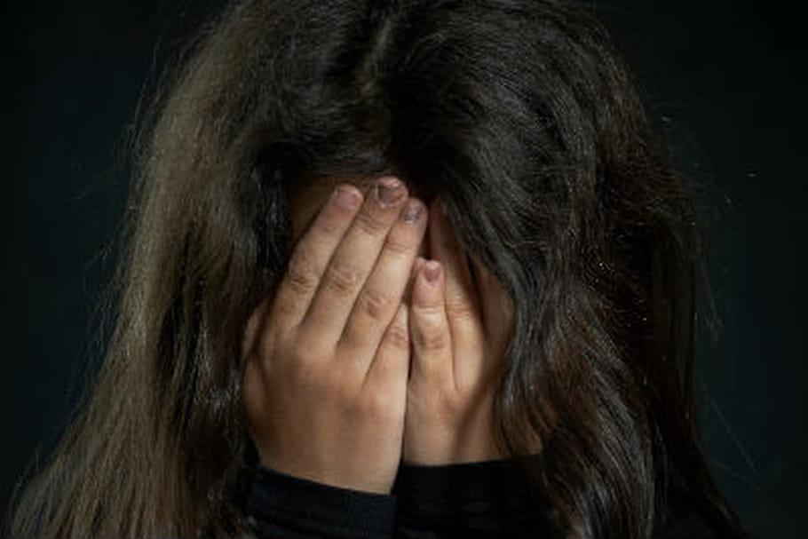 Violences sexuelles monde
