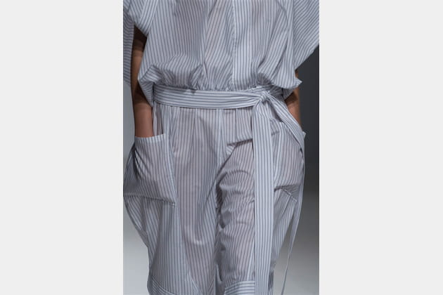 Chalayan (Close Up) - photo 3