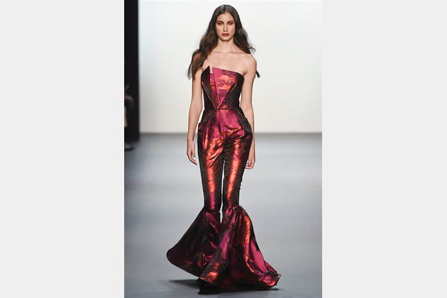 Michael Costello - passage 9
