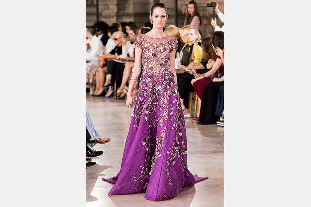 Georges Hobeika - passage 31