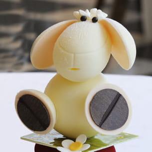 mouton du trianon palace versailles