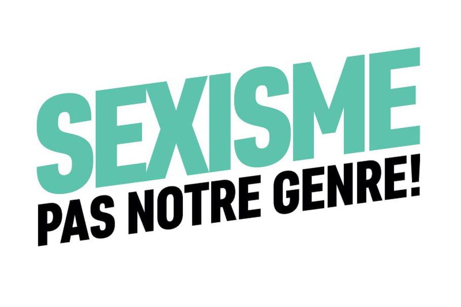 Sexisme : pas le genre du gouvernement, mais l'affaire de tous