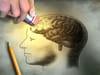 Alzheimer: causes, premiers symptômes, traitements