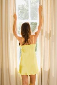 aériez votre habitation 30 minutes par jour, en évitant les heures de pointe du