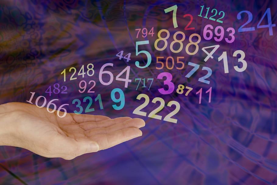 Numérologie: comment calculer son nombre personnel et son chemin de vie?