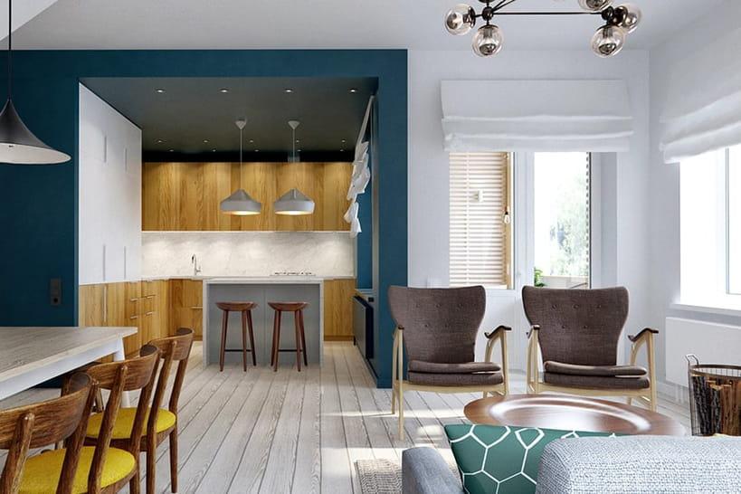 comment peindre un plafond. Black Bedroom Furniture Sets. Home Design Ideas