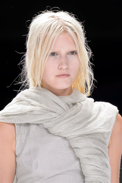 Rick Owens (Close Up) - photo 3