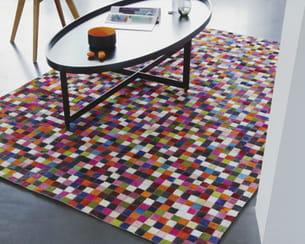 tapis colorado de fly - Tapis Color Fly