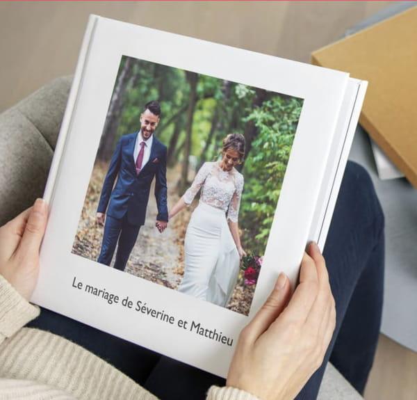 album-photo-mariage-photobox