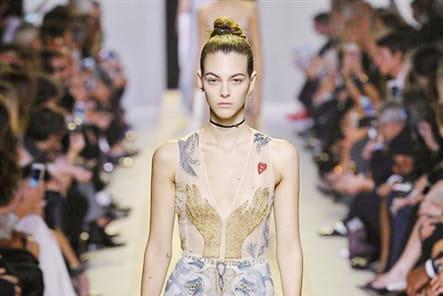 Christian Dior - passage 59