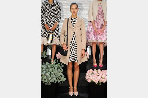 Kate Spade New York - passage 15