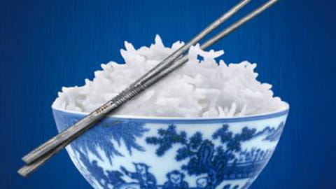 La cuisine chinoise à l'honneur du musée du quai Branly
