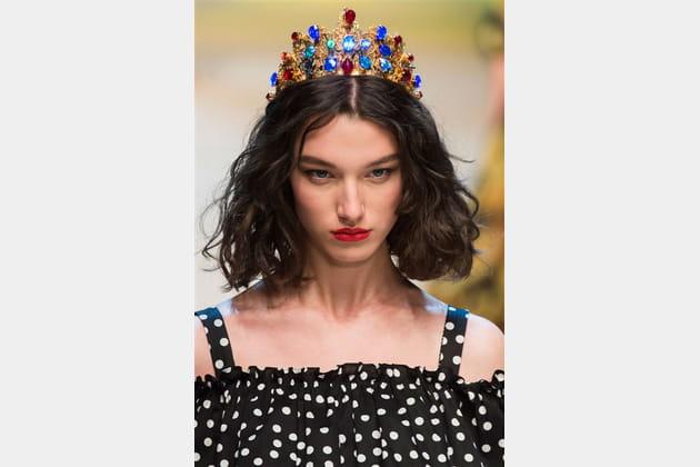 Dolce & Gabbana (Close Up) - photo 114