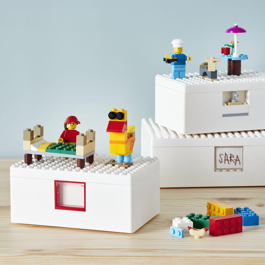 bygglek-ikea-lego