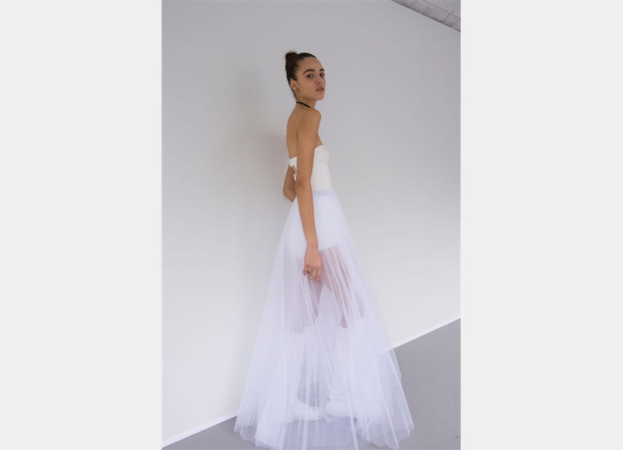 Christian Dior (Backstage) - photo 83