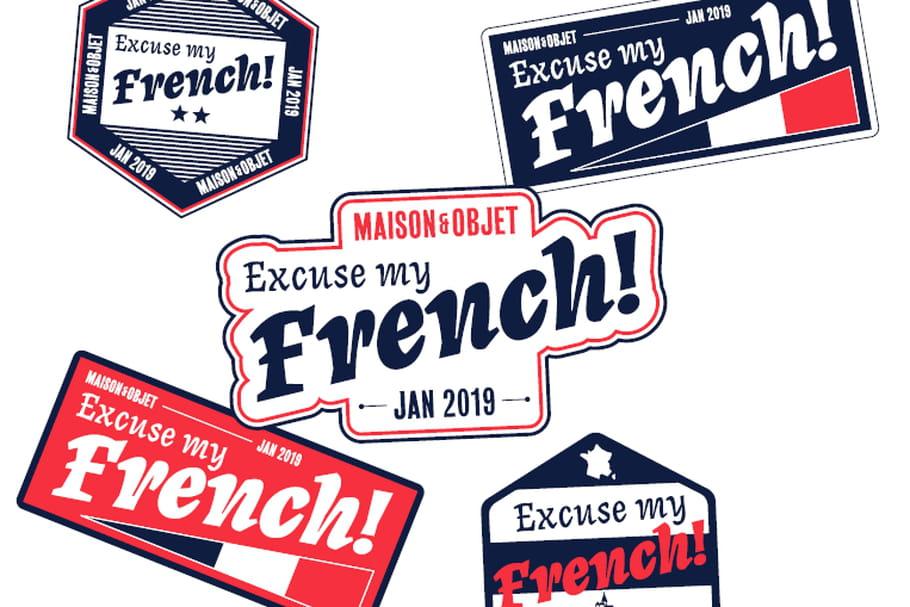 Salon Maison Et Objet Janvier 2019 Designer De L Annee Thematique