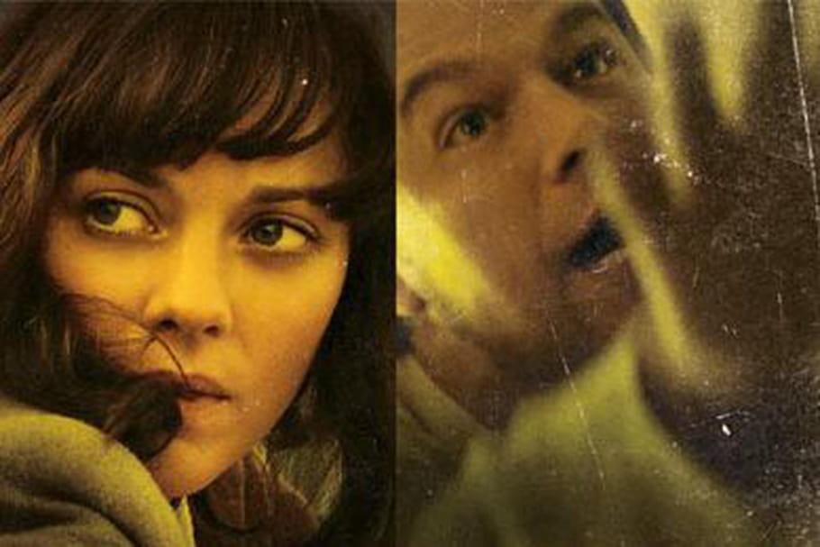 Plateau télé : Bruel fait son cinéma et Soderbergh nous contamine