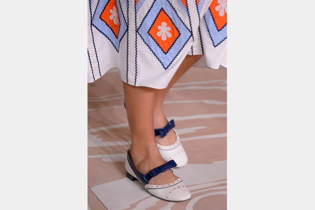 Tory Burch (Close Up) - photo 45
