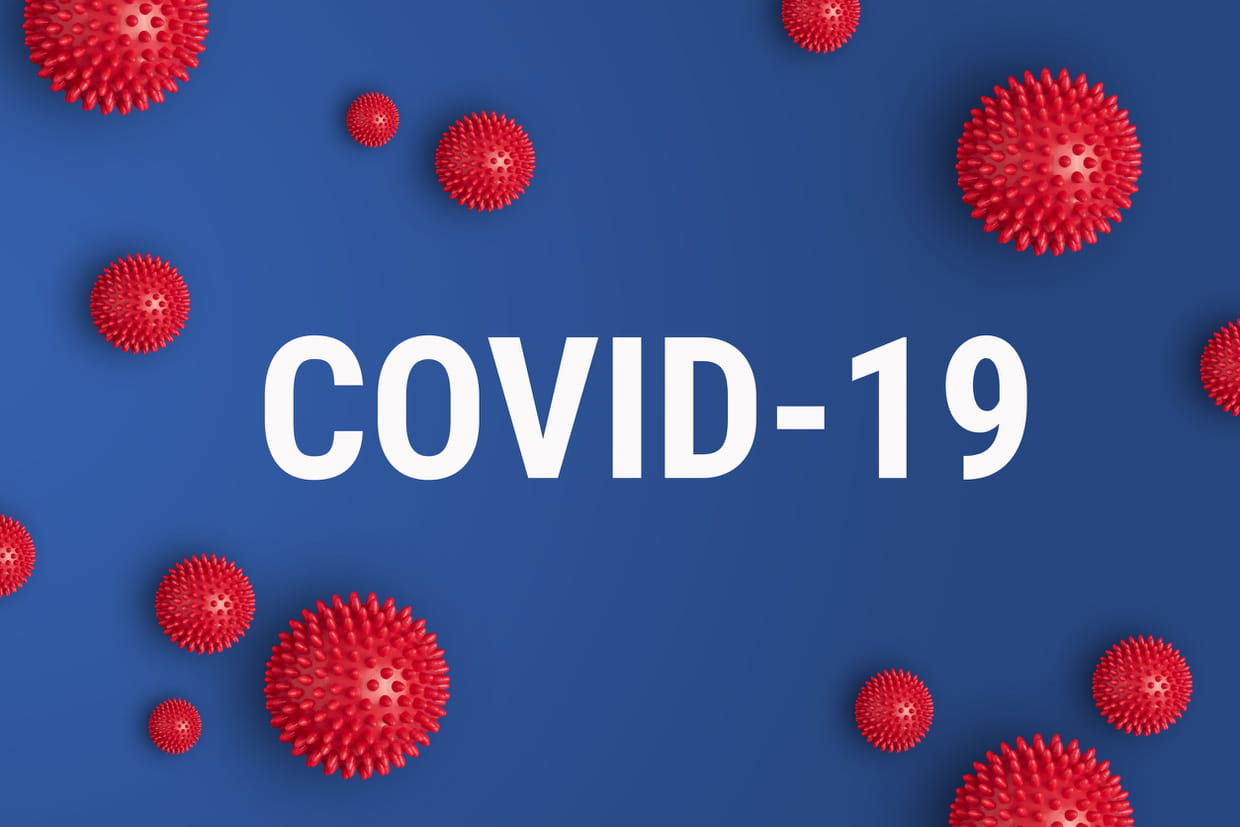 Covid-19 : incubation, prévention, mutation, que sait-on du virus ?