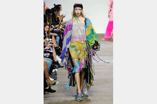Fashion East - passage 16