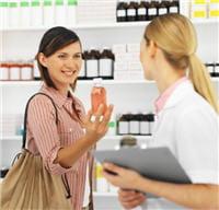 vous trouverez du chlorure de magnésium sous différentes formes en pharmacie.