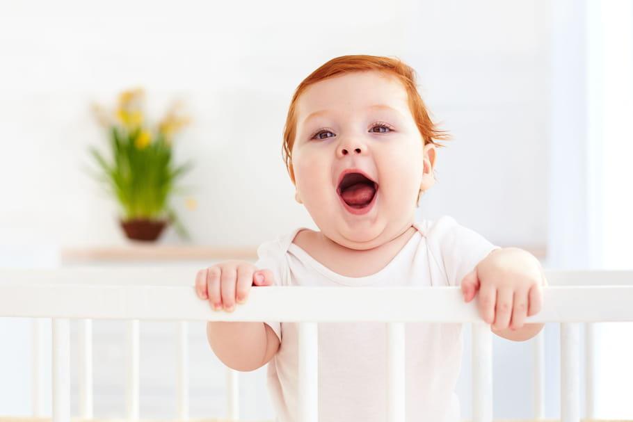 Equipement de bébé à la maison: les indispensables dès la naissance