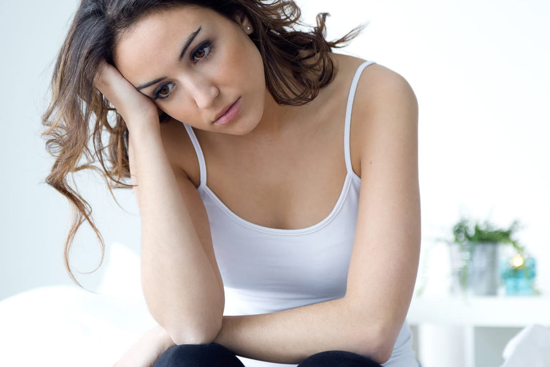 Manque de magnésium: symptômes, que manger?