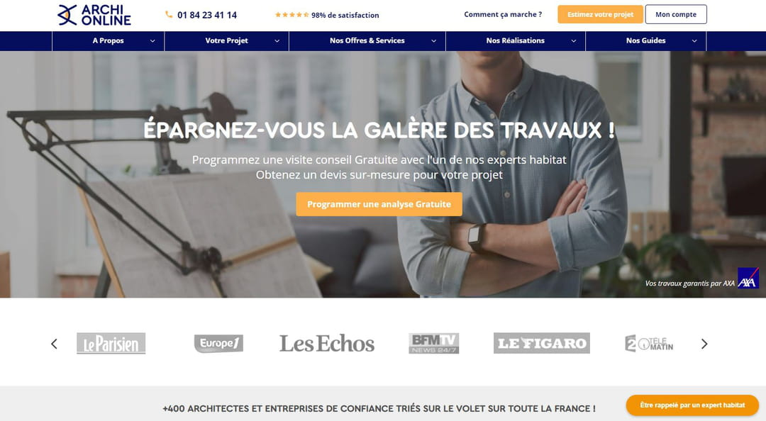 site-archionline