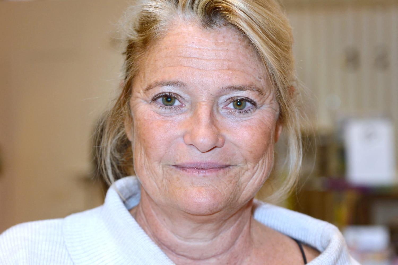 """Marina Carrère d'Encausse: pourquoi elle quitte """"Le Monde En Face"""""""