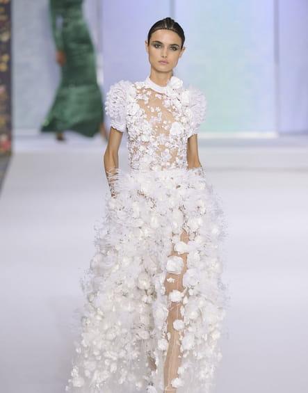 Robe de mariée Ralph & Russo