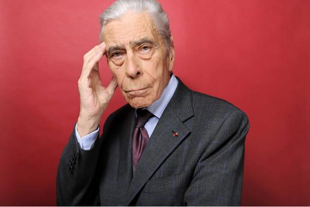 Yves Guéna