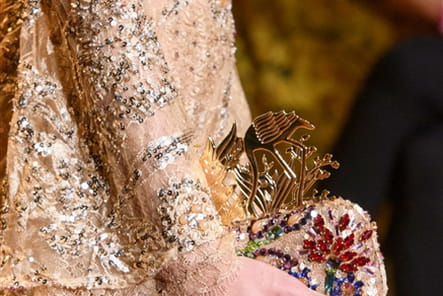 Zuhair Murad (Close Up) - photo 48