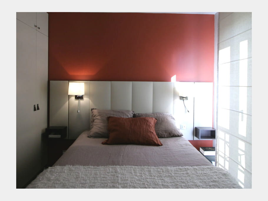 ambiance cosy 65 id es originales pour refaire sa t te de lit journal des femmes. Black Bedroom Furniture Sets. Home Design Ideas