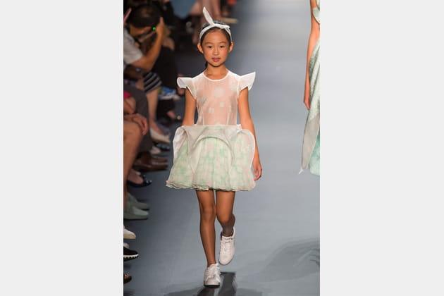 Vicky Zhang - passage 14