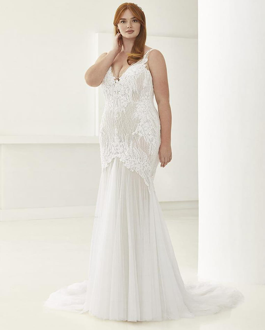 robe-de-mariee-ireland-pronovias-ashley-graham