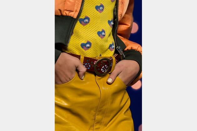 Marc Jacobs (Close Up) - photo 28