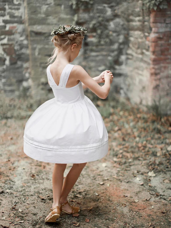 Robe-de-cérémonie-Judith