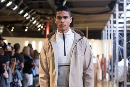 Tim Coppens And Under Armour - passage 28
