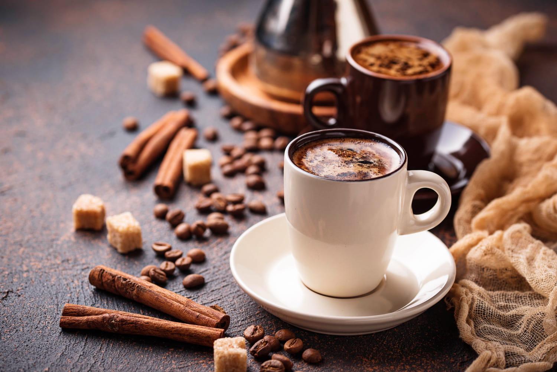 Comment donner du goût à son caféet le rendre plus savoureux?