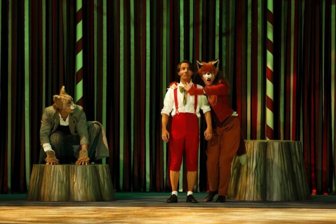 pinocchio-le-contemusical-theatre-de-la-renaissance