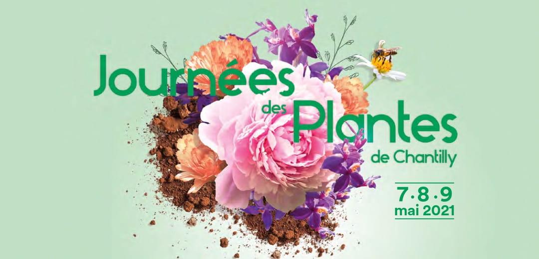 affiche-journees-des-plantes-de-chantilly-mai-2021