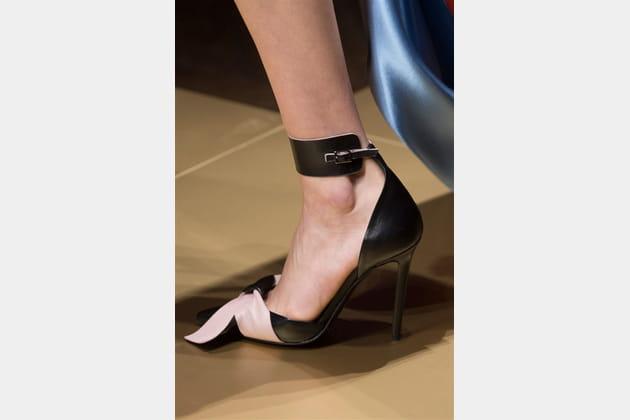 Atelier Versace (Close Up) - photo 11