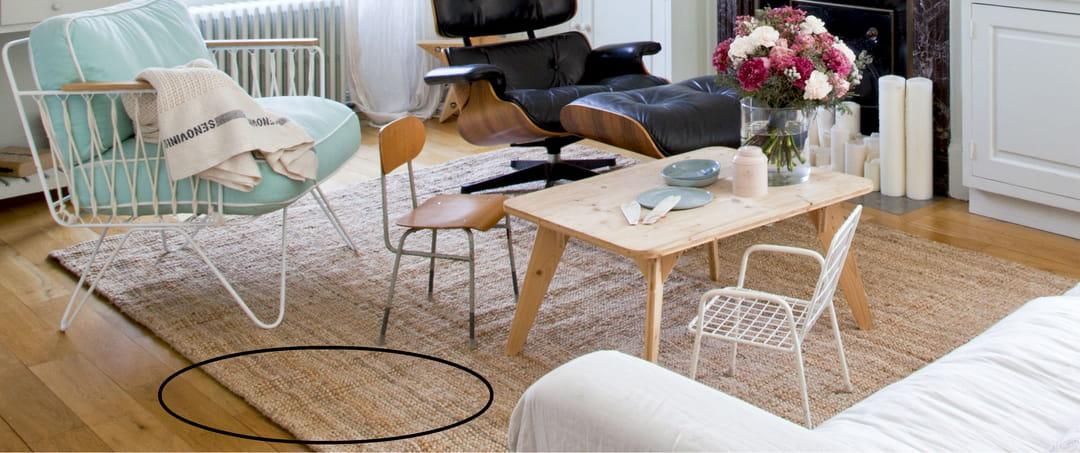 salon-tapis-fibres-naturelles