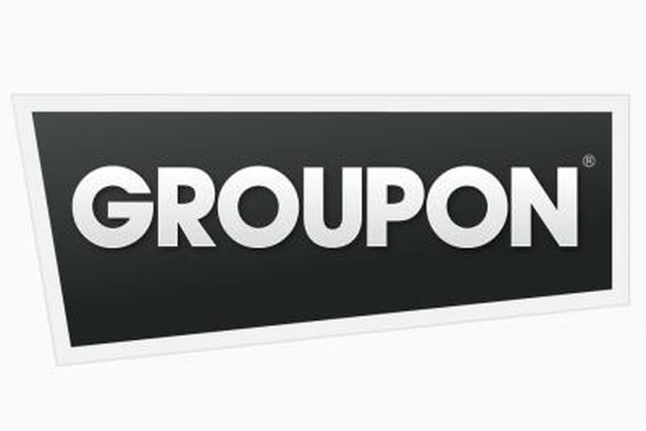 Groupon partenaire de 50 restaurants étoilés