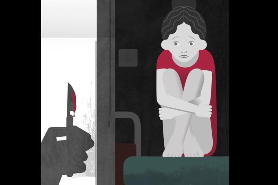 Alerte Excision: une campagne à destination des adolescentes