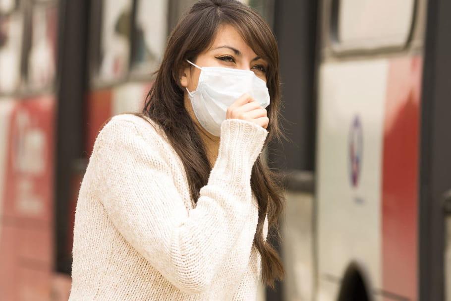 Pollution, climat et santé : vers une prise de conscience ?