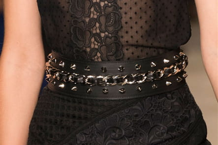 Andrew Gn (Close Up) - photo 13