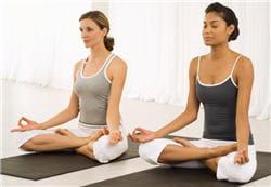 il permet de réduire le stress et l'anxiété...