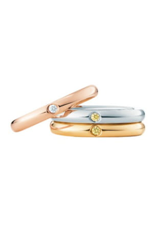 alliance elsa peretti tiffany & co.
