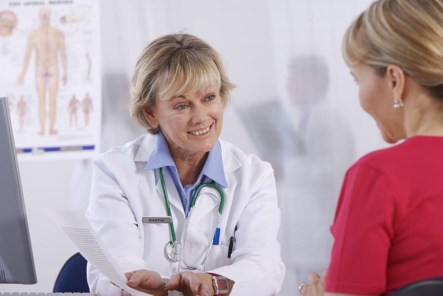 Tiers payant généralisé: ce que cela va changer pour les patients
